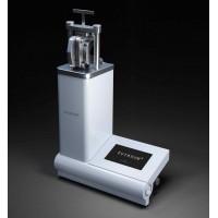 Термоинжекционная установка TPS-IIM